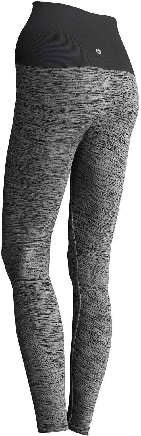Yoga Pantalon Yoga Pantalon Melange Kidneykaren Yoga Kidneykaren Kidneykaren Melange FemmeAnthra FemmeAnthra 7gyb6Yf